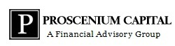 PROSCENIUM CAPITAL, INC.